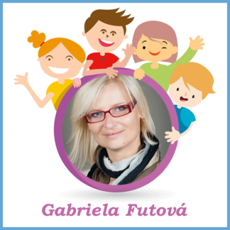 Gabriela Futová